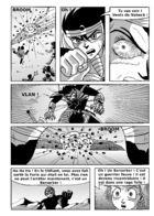 Asgotha : Chapitre 44 page 3