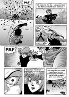 Asgotha : Chapitre 44 page 5