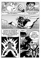 Asgotha : Chapitre 44 page 6