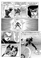 Asgotha : Chapitre 44 page 9