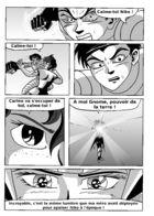 Asgotha : Chapitre 44 page 10