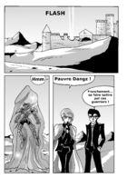 Asgotha : Chapitre 44 page 11