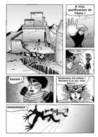 Asgotha : Chapitre 44 page 13