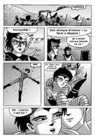 Asgotha : Chapitre 44 page 14