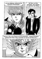Asgotha : Chapitre 44 page 18