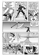 Asgotha : Chapitre 45 page 2