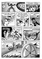 Asgotha : Chapitre 45 page 4
