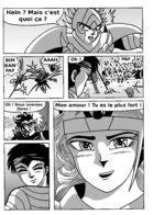 Asgotha : Chapitre 45 page 6