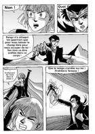 Asgotha : Chapitre 45 page 9