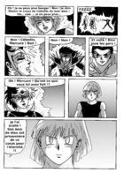 Asgotha : Chapitre 45 page 10