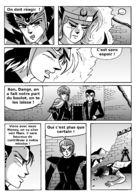 Asgotha : Chapitre 45 page 13