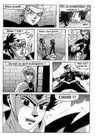Asgotha : Chapitre 45 page 14