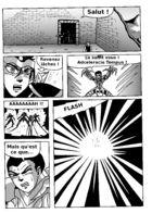Asgotha : Chapitre 45 page 15