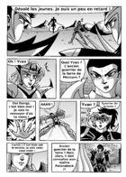 Asgotha : Chapitre 45 page 16