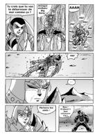 Asgotha : Chapitre 45 page 18