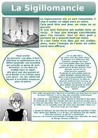 Asgotha : Chapitre 45 page 22
