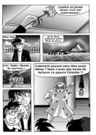 Asgotha : Chapitre 46 page 6