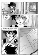 Asgotha : Chapitre 46 page 8
