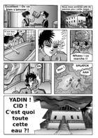 Asgotha : Chapitre 46 page 9