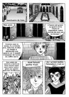 Asgotha : Chapitre 46 page 11