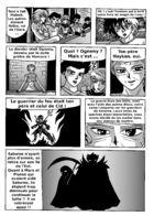 Asgotha : Chapitre 46 page 12