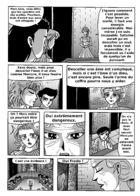 Asgotha : Chapitre 46 page 13