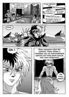 Asgotha : Chapitre 46 page 16