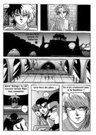 Asgotha : Chapitre 46 page 17