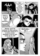 Asgotha : Chapitre 46 page 18
