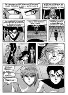 Asgotha : Chapitre 46 page 19