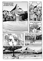 Asgotha : Chapitre 46 page 20