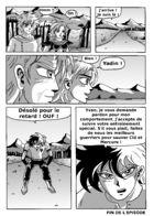 Asgotha : Chapitre 46 page 21