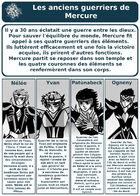 Asgotha : Chapitre 46 page 22