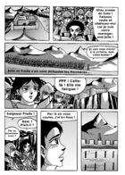 Asgotha : Chapitre 47 page 2