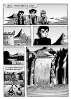 Asgotha : Chapitre 47 page 5
