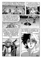 Asgotha : Chapitre 47 page 6