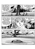 Asgotha : Chapitre 47 page 7