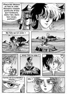 Asgotha : Chapitre 47 page 8