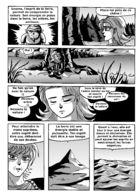 Asgotha : Chapitre 47 page 9