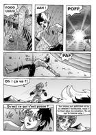 Asgotha : Chapitre 47 page 11
