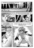 Asgotha : Chapitre 47 page 12