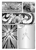 Asgotha : Chapitre 47 page 13