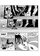 Asgotha : Chapitre 47 page 14