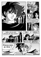 Asgotha : Chapitre 47 page 18