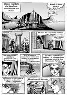 Asgotha : Chapitre 47 page 19