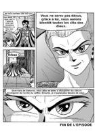 Asgotha : Chapitre 47 page 20
