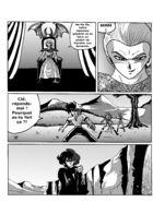 Asgotha : Chapitre 48 page 4