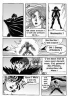 Asgotha : Chapitre 48 page 5