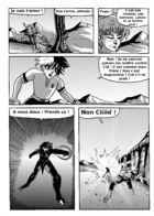 Asgotha : Chapitre 48 page 7