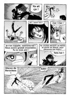 Asgotha : Chapitre 48 page 8